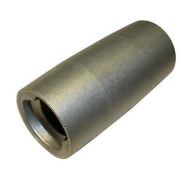 Picture of FRONT ROLLER