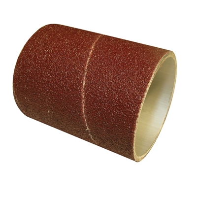 Picture of SANDING SLEEVE