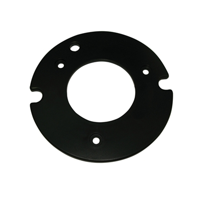 Picture of BASE PLATE