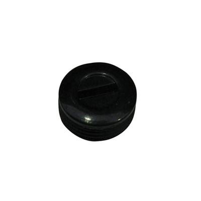 Picture of BRUSH CAP