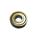 Picture of BALL BEARING UPPER