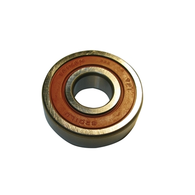 Picture of BALL BEARING LOWER