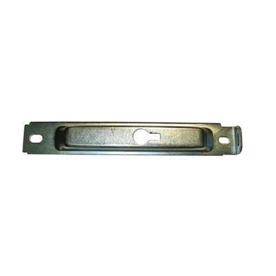 Picture of END PANEL BRACKET FRONT