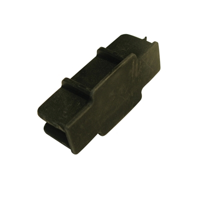 Picture of ACCESS PLUG (EACH)