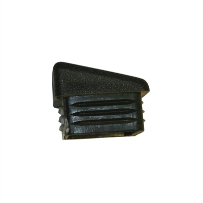 Picture of TUBE STOPPER ANGLED SET OF 4