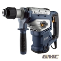 Picture for category Hammer Drill MRHD1500 (920405)