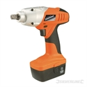 Picture for category Impact Wrench 18v