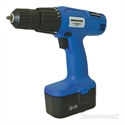 Picture for category Drill Driver 12v