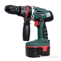 Picture for category Combi Hammer Drill 24v