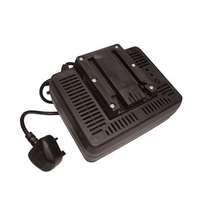 Picture of PRO 24V 1HR CHARGER