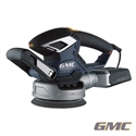 Picture for category Dual Base Random Orbit Sander ROS150CF (920595)