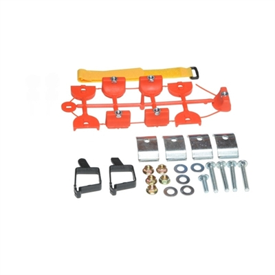 Picture of FASTENER BAG