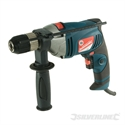 Picture for category Hammer Drill 710W