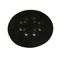 Picture of ORBITAL BASE PLATE 150mm