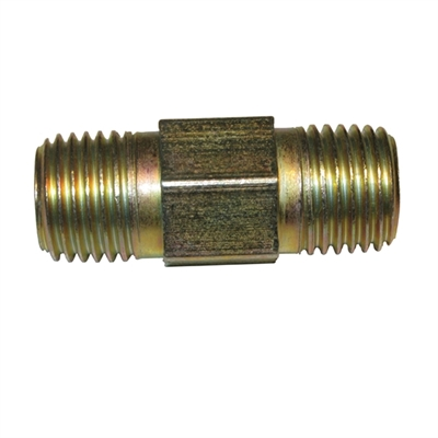 Picture of THREADED CONNECTOR