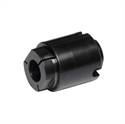 Picture of COLLET ASSEMBLY 12MM