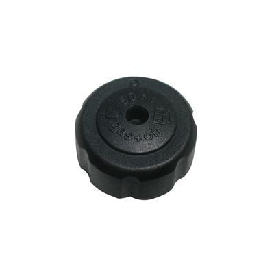 Picture of FUEL CAP 50 TO 1