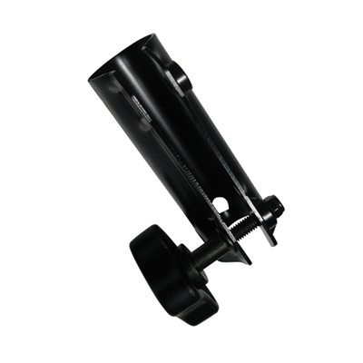 Picture of SHAFT COUPLER CONNECTOR