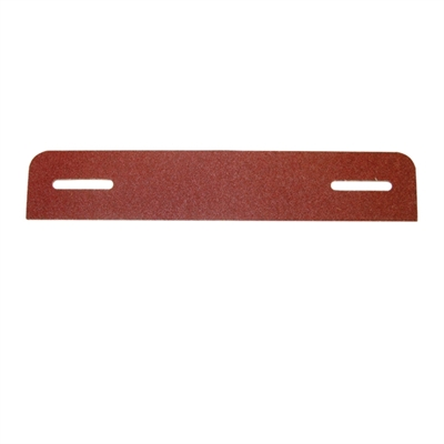 Picture of SHORT PROTRACTOR SANDPAPER