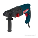 Picture for category Hammer Drill 850W SDS Plus
