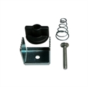 Picture of HEAD CLAMP ASSEMBLY