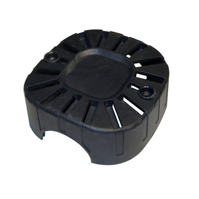 Picture of MOTOR HOUSING END CAP