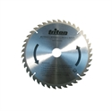 Picture of SAW BLADE 235 X 40T 30MM BORE