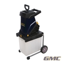 Picture for category Impact shredder IS2500w (594951)