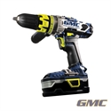 Picture for category 2G 18V Combi Hammer Drill Li-Ion (425456)