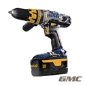 Picture for category 2G 18V Combi Hammer Drill Ni-Cad (426800)