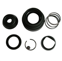 Picture of SDS CHUCK REPAIR KIT