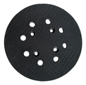 Picture of ORBITAL BASE PLATE 125mm