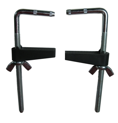 Picture of INVERSION STAND C CLAMP (PAIR)