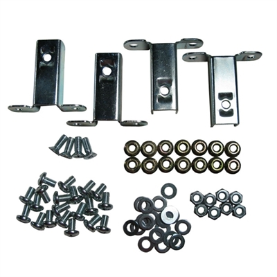 Picture of FASTENER BAG 1 TABLE COMPONENTS