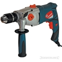 Picture for category Hammer Drill 1010w