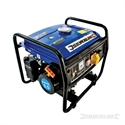 Picture for category Generator 2.2 kVA Petrol 637925