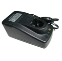 Picture of 18V BATTERY CHARGER 1HR (240V)