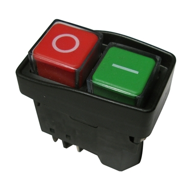 Picture of ON /OFF SWITCH 240V