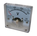 Picture of VOLTMETER