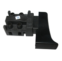 Picture of ON/OFF TRIGGER SWITCH