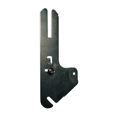 Picture of FRONT PIVOT BRACKET ASSEMBLY