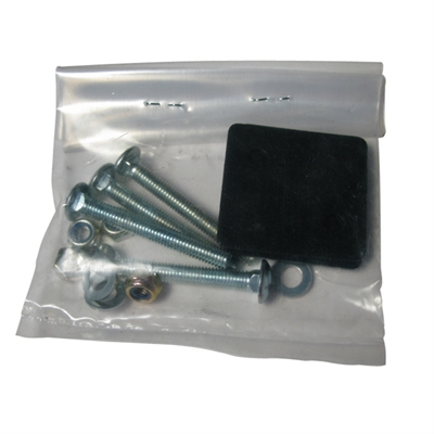 Picture of FASTENER BAG 4