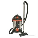 Picture for category Wet & Dry Vacuum Cleaner