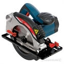 Picture for category Circular Saw 1300W