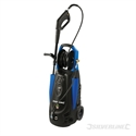 Picture for category Pressure washer 2500W