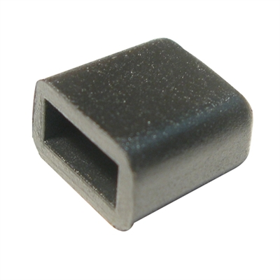 Picture of LATCH BUTTON