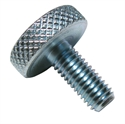 Picture of FENCE SCREW