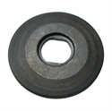 Picture of OUTER/INNER FLANGE (PAIR)