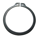 Picture of EXTERNAL RETAINING RING