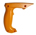Picture of HANDLE COVER